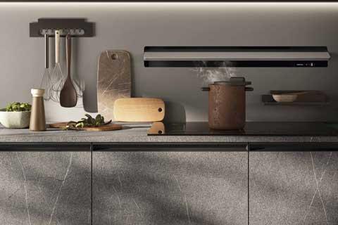 Mobili cucina roma simple ciminelli mobili with mobili for Cirelli arredo bagno