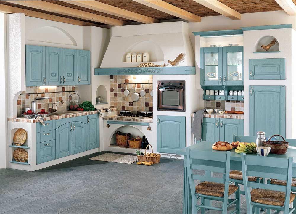 Aerre Cucine Opinioni. Aerre Cucine Atelier With Aerre Cucine ...