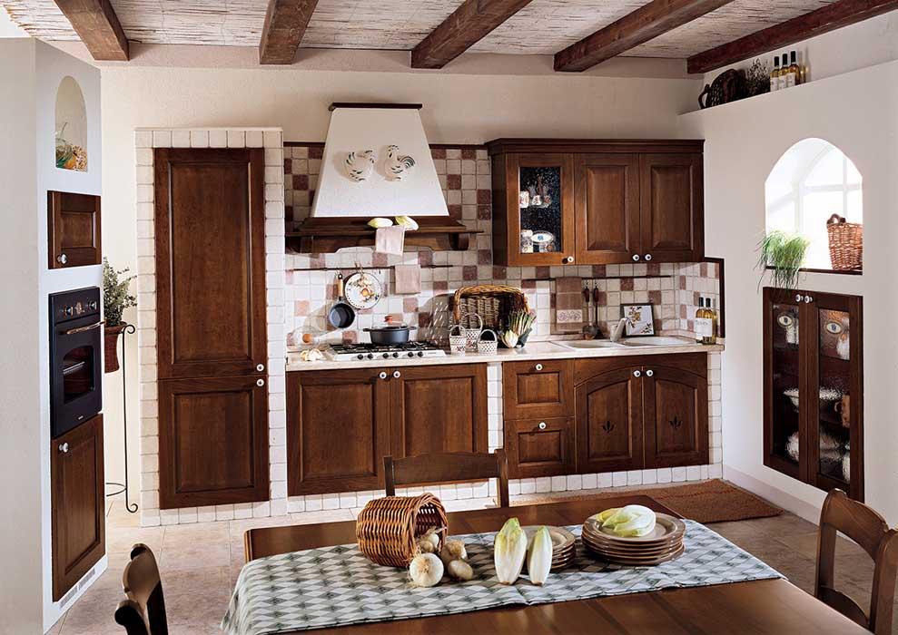 http://cirelliarredobagno.com/images/gallerie/artremuratura/06_Asolana_a.jpg