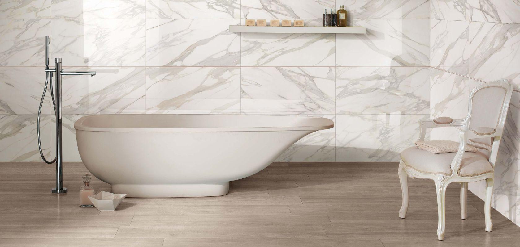 scegli pavimenti supergres da cirelli arredo bagno - Arredo Bagno Tiburtina