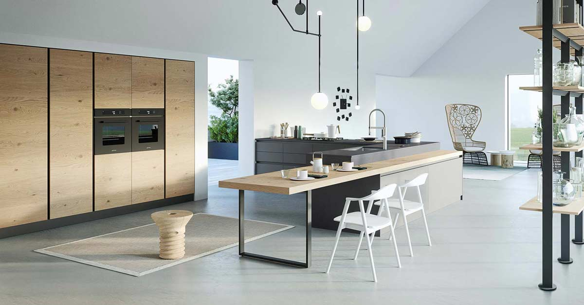 Vendita Cucine Da Esposizione. Cheap Idee Arredamento Casa Vendita Cucine Genova Con Casa Arredo ...