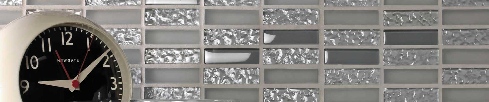 Mosaici per rivestimenti roma - Cirelli arredo bagno ...