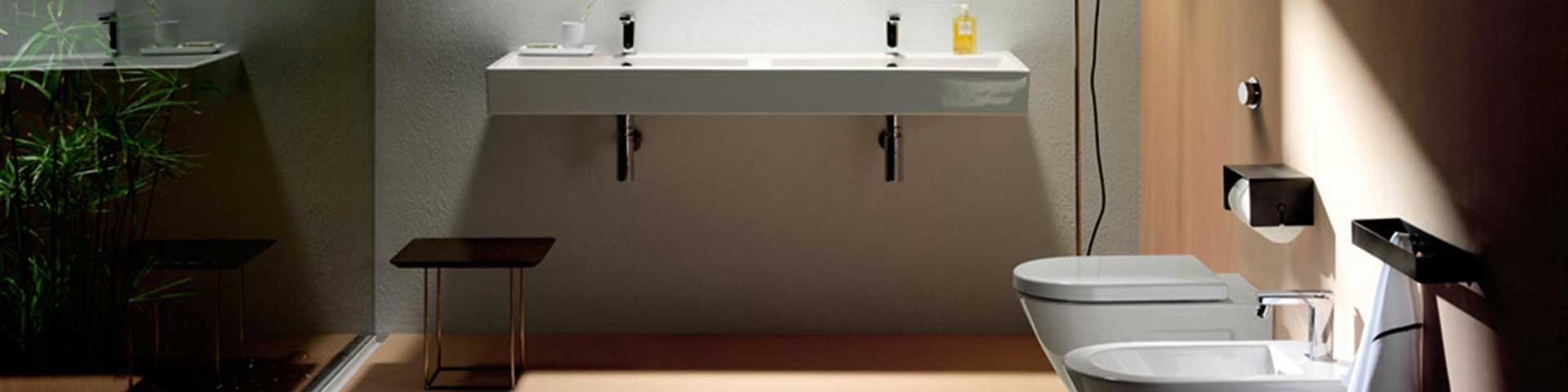 Sanitari lavabi vasi wc bidet e piatti doccia roma - Cirelli arredo bagno ...