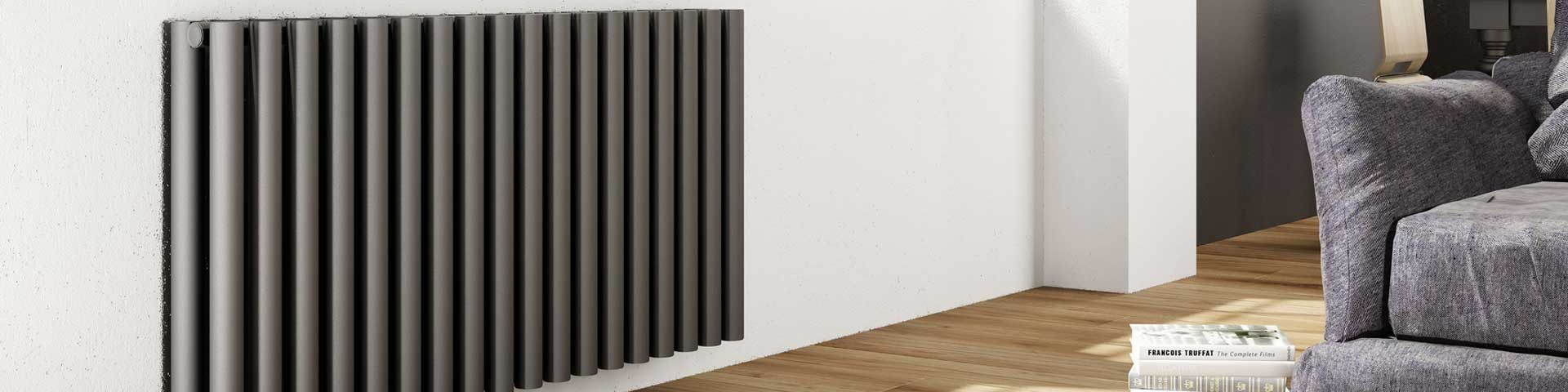 Termoarredo radiatori e scaldasalviette di design roma - Cirelli arredo bagno ...