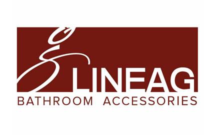 Accessori Bagno Linea G.Lineag Accessori Per Bagno Roma
