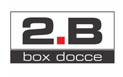 2b Arredo Bagno.2b Box Doccia Roma