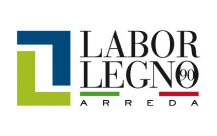 Labor Legno Arredo Bagno.Laborlegno Mobili Per Bagno Classici E Moderni Roma