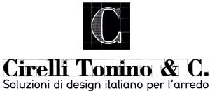 Industrie Bonomi Accessori Bagno.Ibb Industrie Bonomi Accessori Per Bagno Roma